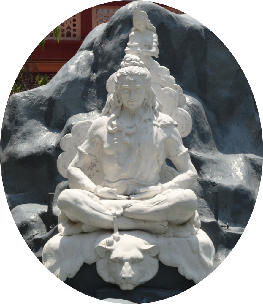 ShivaRajameditatie-afbeelding 2 pag
