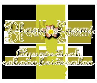 Schoonheidssalon Dhana Laxmi