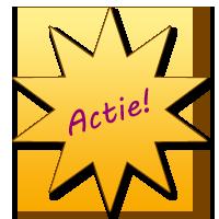 actie (1)